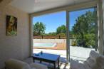 A vendre Bouzigues 346451793 Avocette immobilier