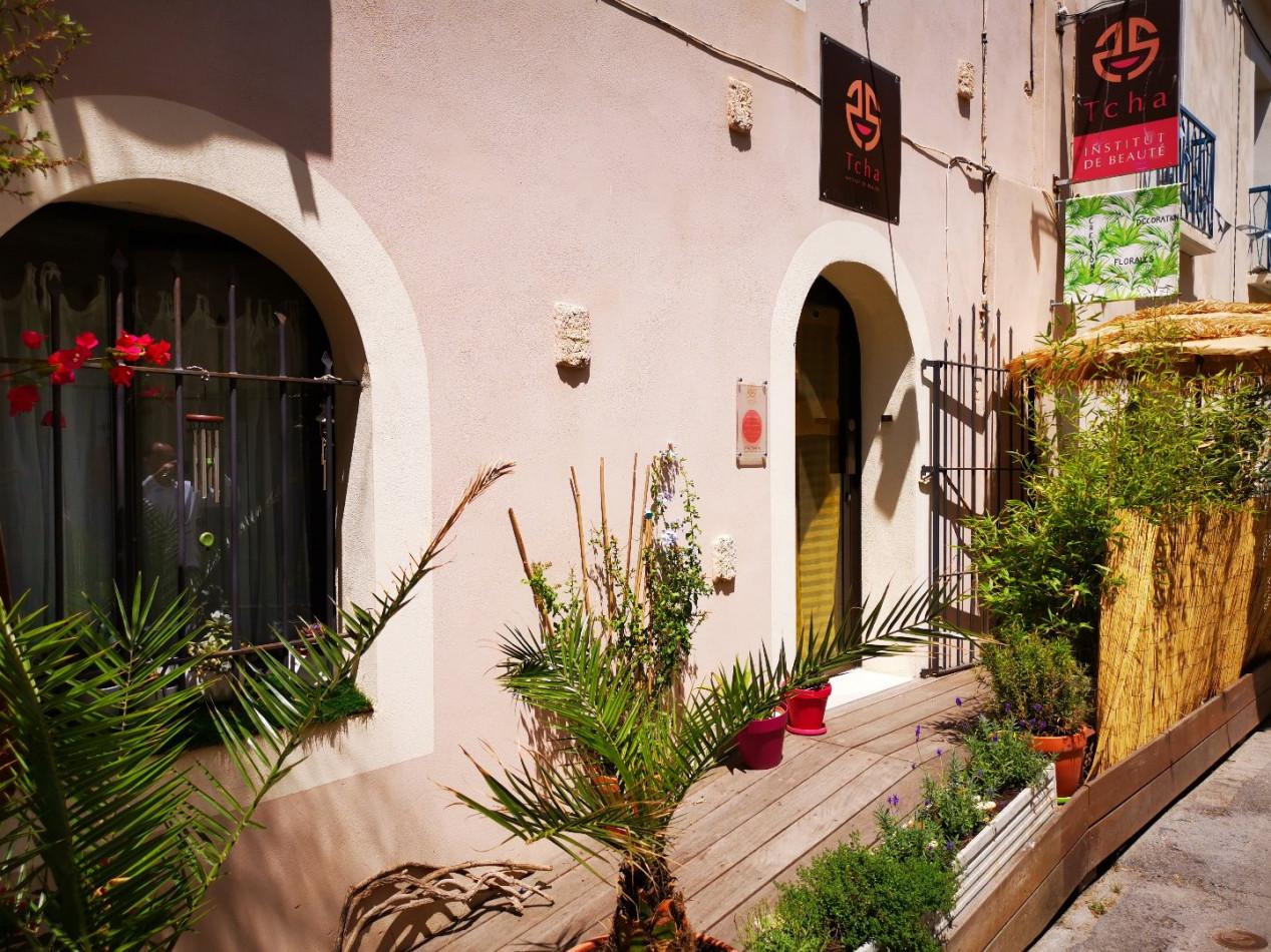 A vendre Bouzigues 346451799 Avocette immobilier
