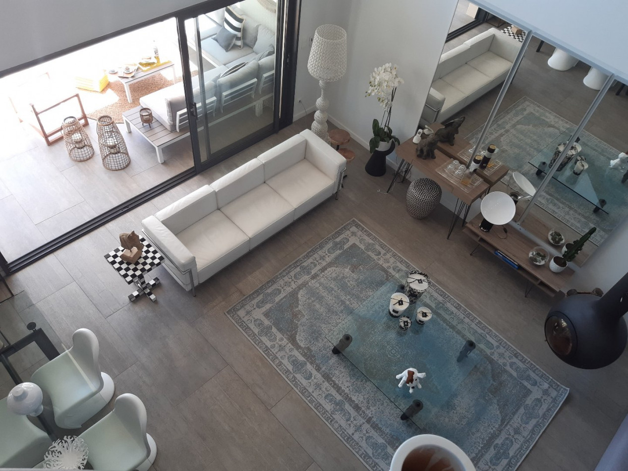 A vendre Poussan 346451806 Avocette immobilier