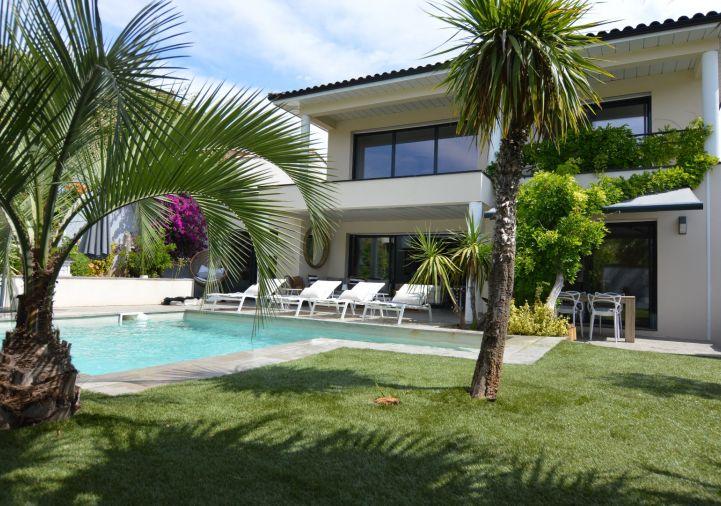 A vendre Poussan 346451806 Open immobilier