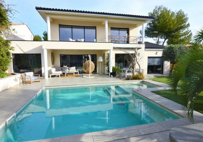 A vendre Poussan 346451806 Team méditerranée