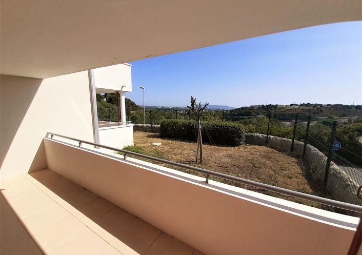 A vendre Poussan 346451817 Avocette immobilier