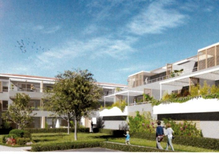 For sale Loupian 346451821 Avocette immobilier