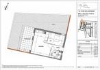 A vendre Loupian 346451821 Avocette immobilier
