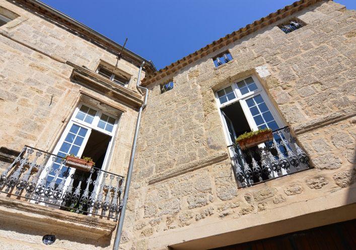 A vendre Poussan 346451822 Team méditerranée
