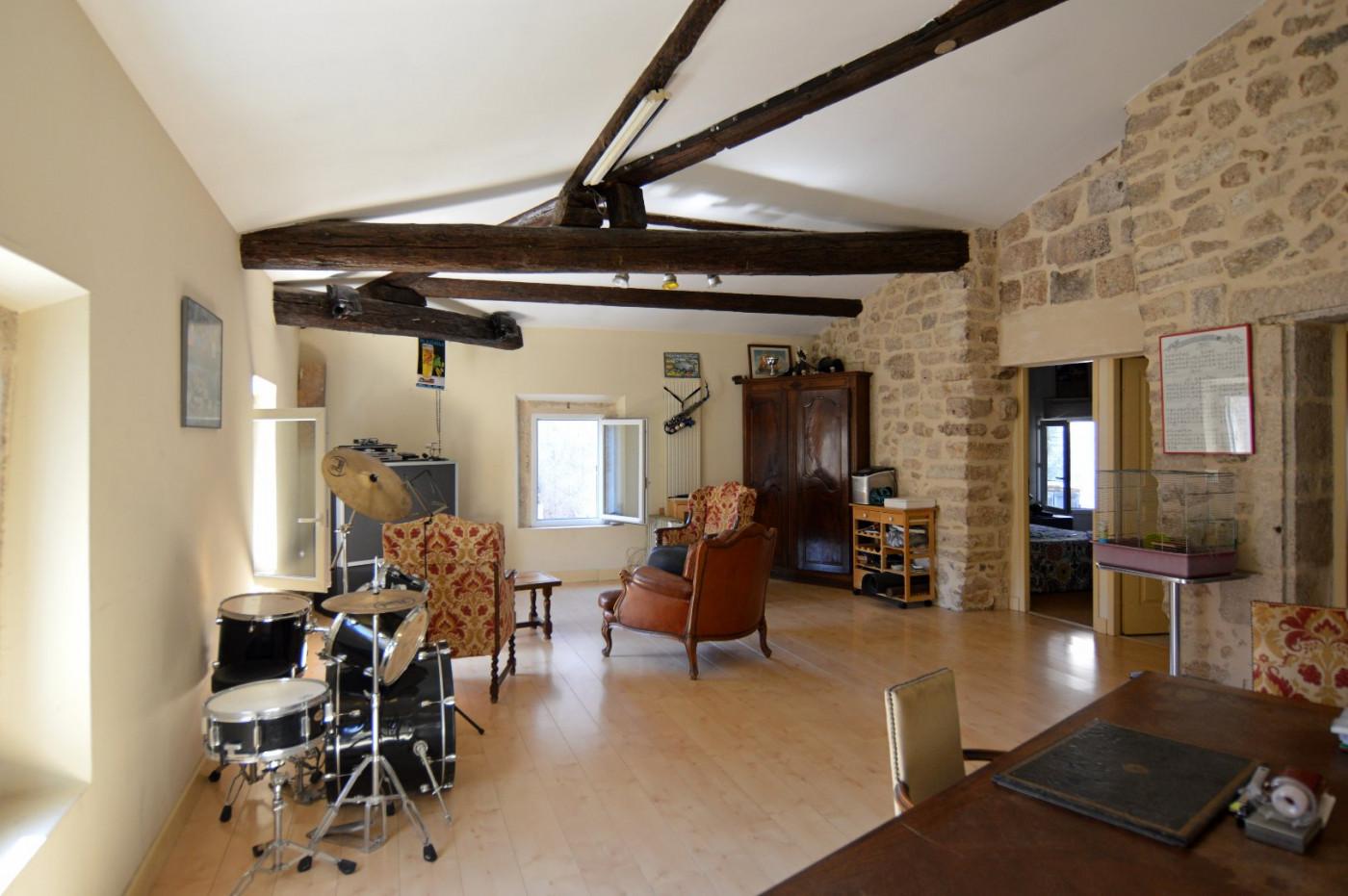 A vendre Poussan 346451822 Avocette immobilier