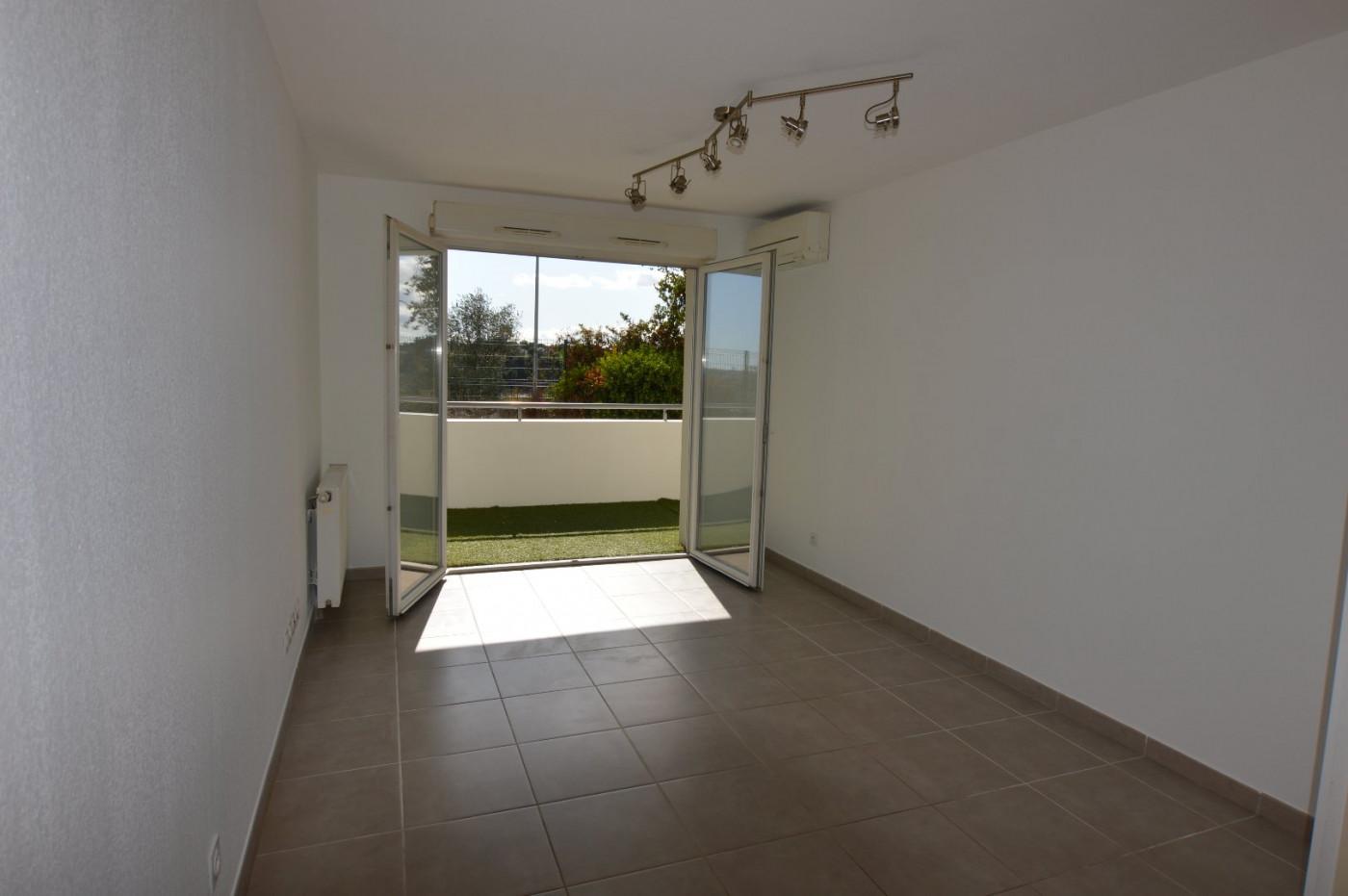 A vendre Poussan 346451826 Avocette immobilier