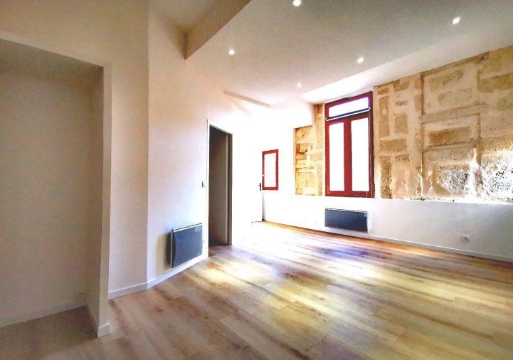 A vendre Poussan 346451829 Open immobilier