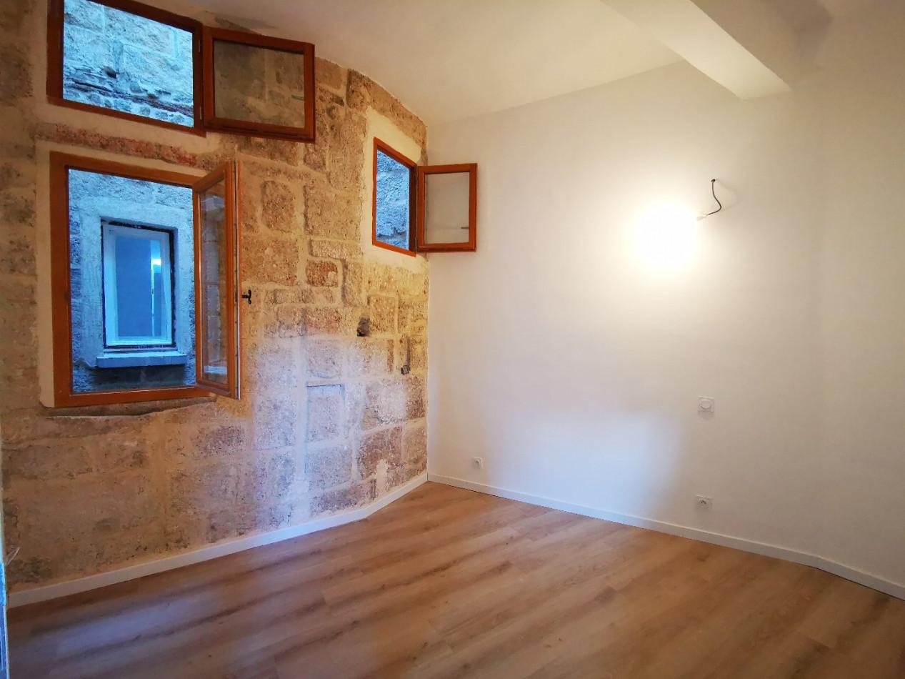 A vendre Poussan 346451829 Avocette immobilier
