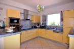 A vendre Meze 346451830 Avocette immobilier