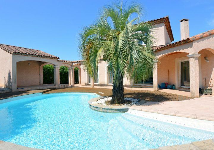A vendre Meze 346451830 Open immobilier