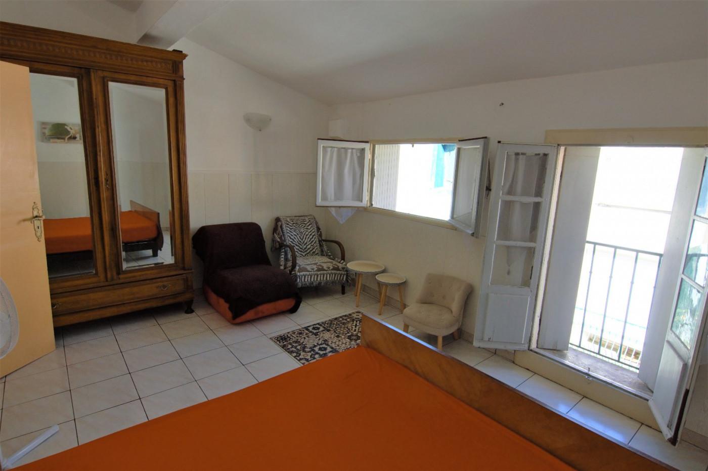 A vendre Meze 346451834 Avocette immobilier
