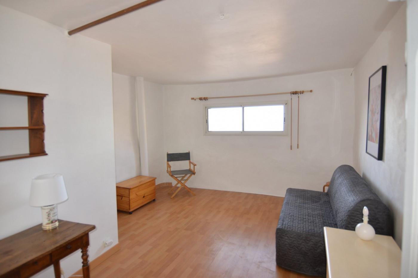 A louer Bouzigues 346451846 Avocette immobilier