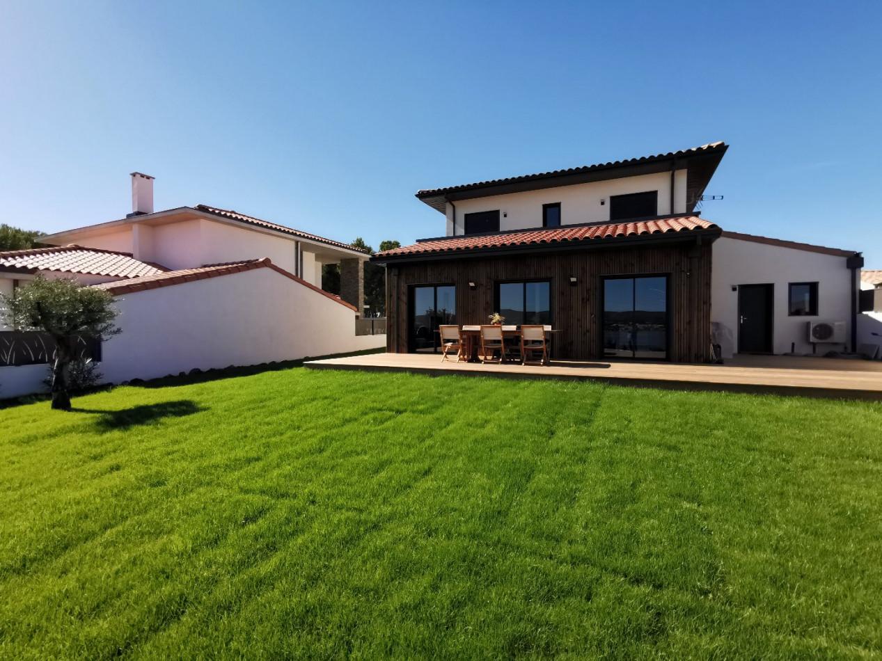 A vendre Bouzigues 346451847 Avocette immobilier