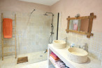 A vendre Balaruc Les Bains 346451852 Avocette immobilier