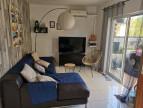 A vendre Loupian 346451856 Avocette immobilier