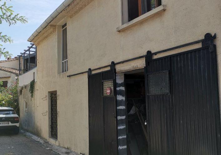 A vendre Loupian 346451856 Team méditerranée