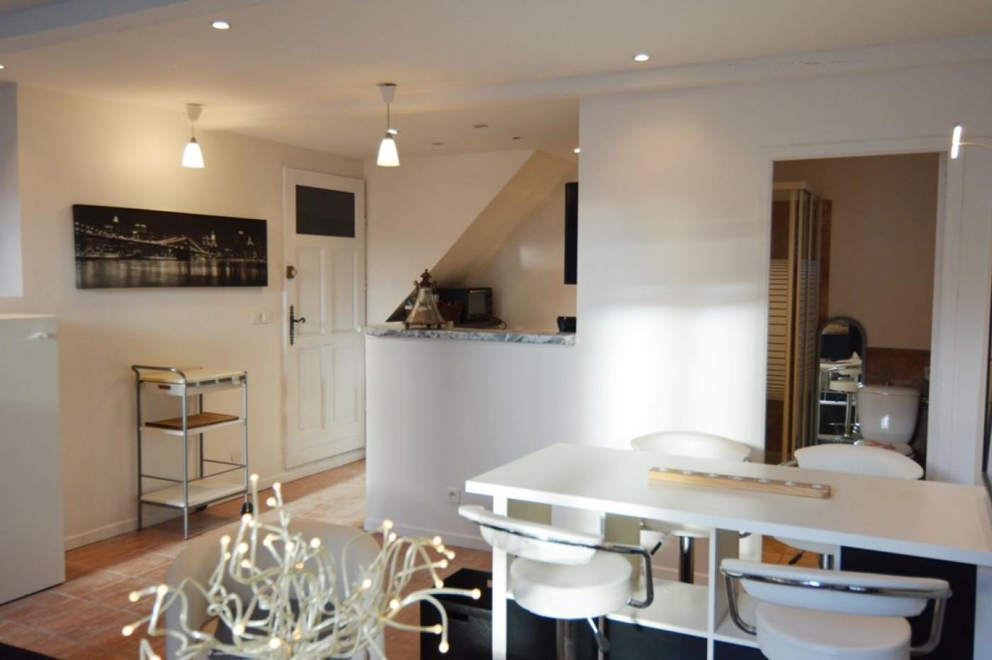 A vendre Bouzigues 346451863 Avocette immobilier