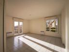 A vendre Bouzigues 346451865 Avocette immobilier
