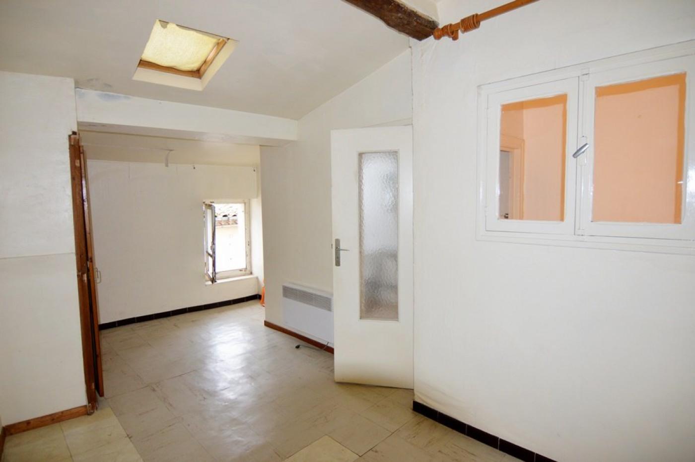 A vendre Saint Thibery 346451866 Avocette immobilier
