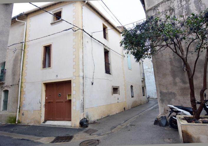 A vendre Pezenas 346451867 Avocette immobilier