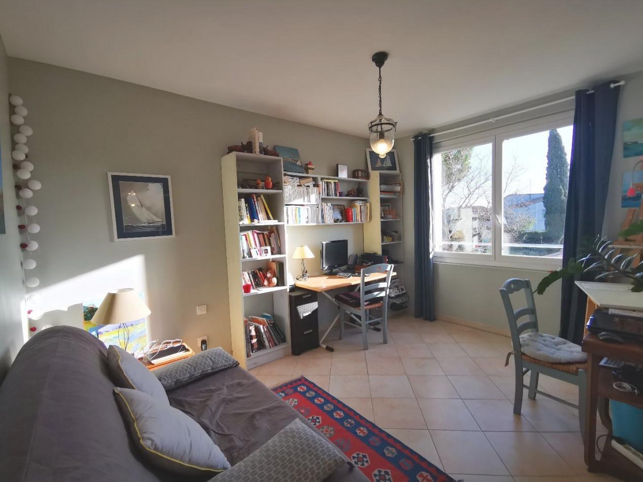 A vendre Bouzigues 346451869 Avocette immobilier