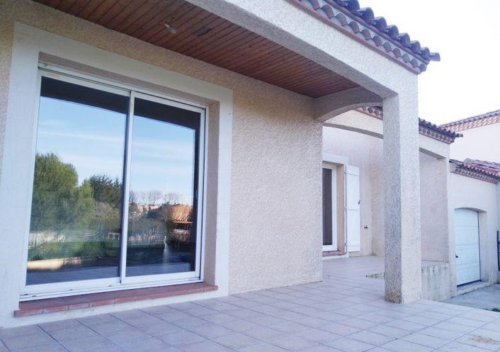 A vendre Bouzigues 346451871 Avocette immobilier