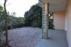 A louer Bouzigues 346451873 Avocette immobilier