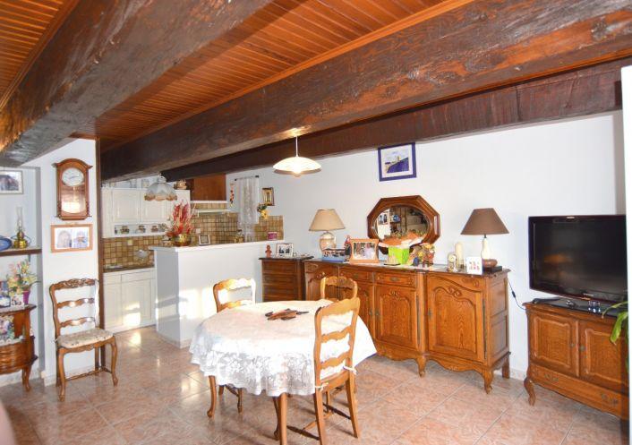 A vendre Meze 346451874 Avocette immobilier