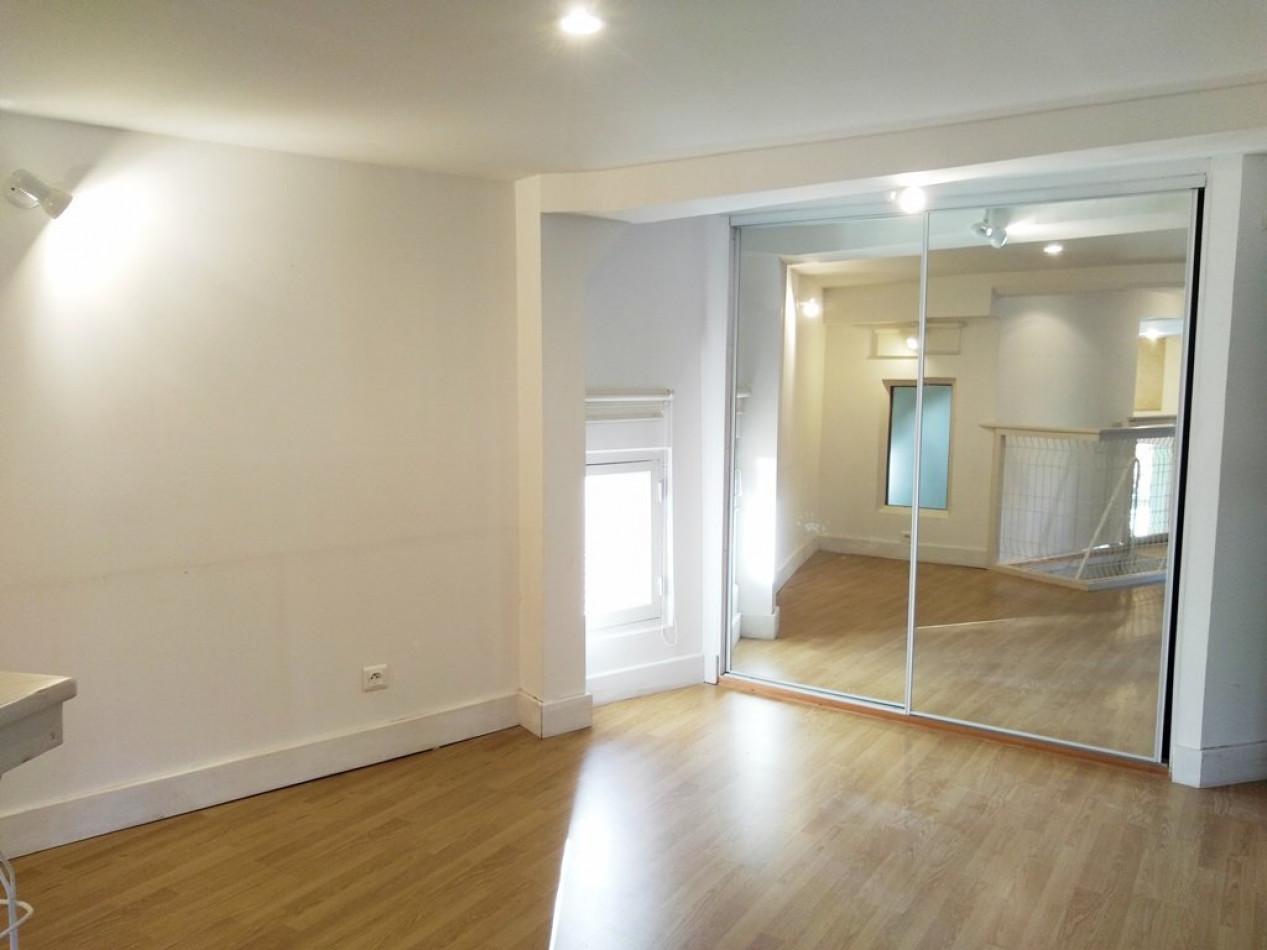 A louer Bouzigues 346451875 Avocette immobilier