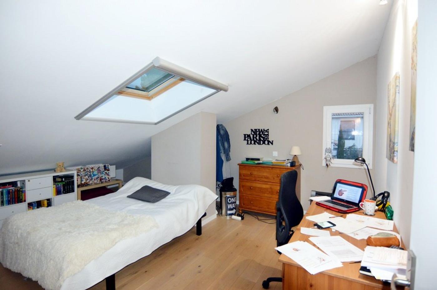 A vendre Bouzigues 346451877 Avocette immobilier