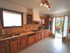 A vendre Bouzigues 346451878 Avocette immobilier