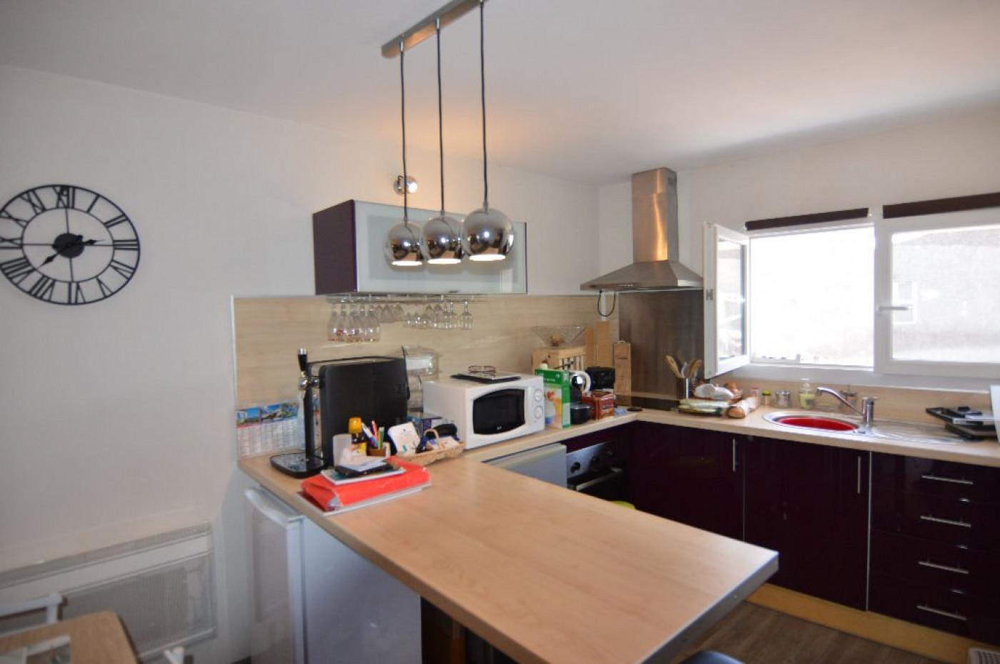 A vendre Bouzigues 346451879 Avocette immobilier