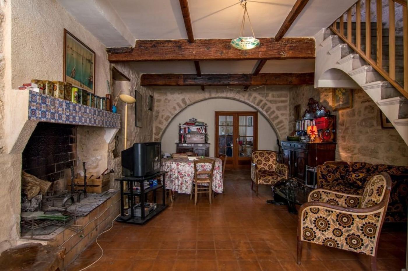A vendre Loupian 346451880 Avocette immobilier