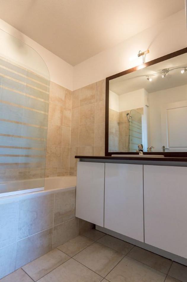 A vendre Meze 346451883 Avocette immobilier