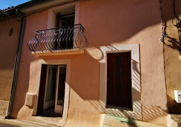 A vendre Montbazin 346451885 Team méditerranée
