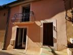 A vendre Montbazin 346451885 Avocette immobilier