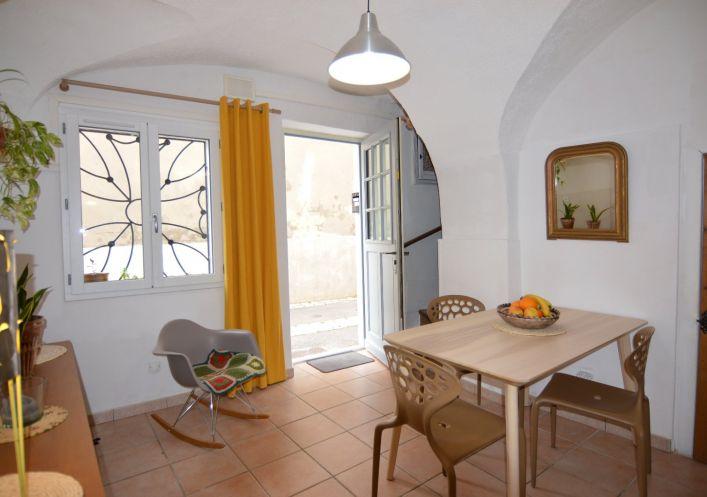 A vendre Loupian 346451887 Team méditerranée
