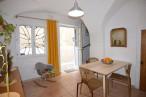 A vendre Loupian 346451887 Avocette immobilier