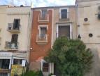 A vendre Bouzigues 346451889 Avocette immobilier