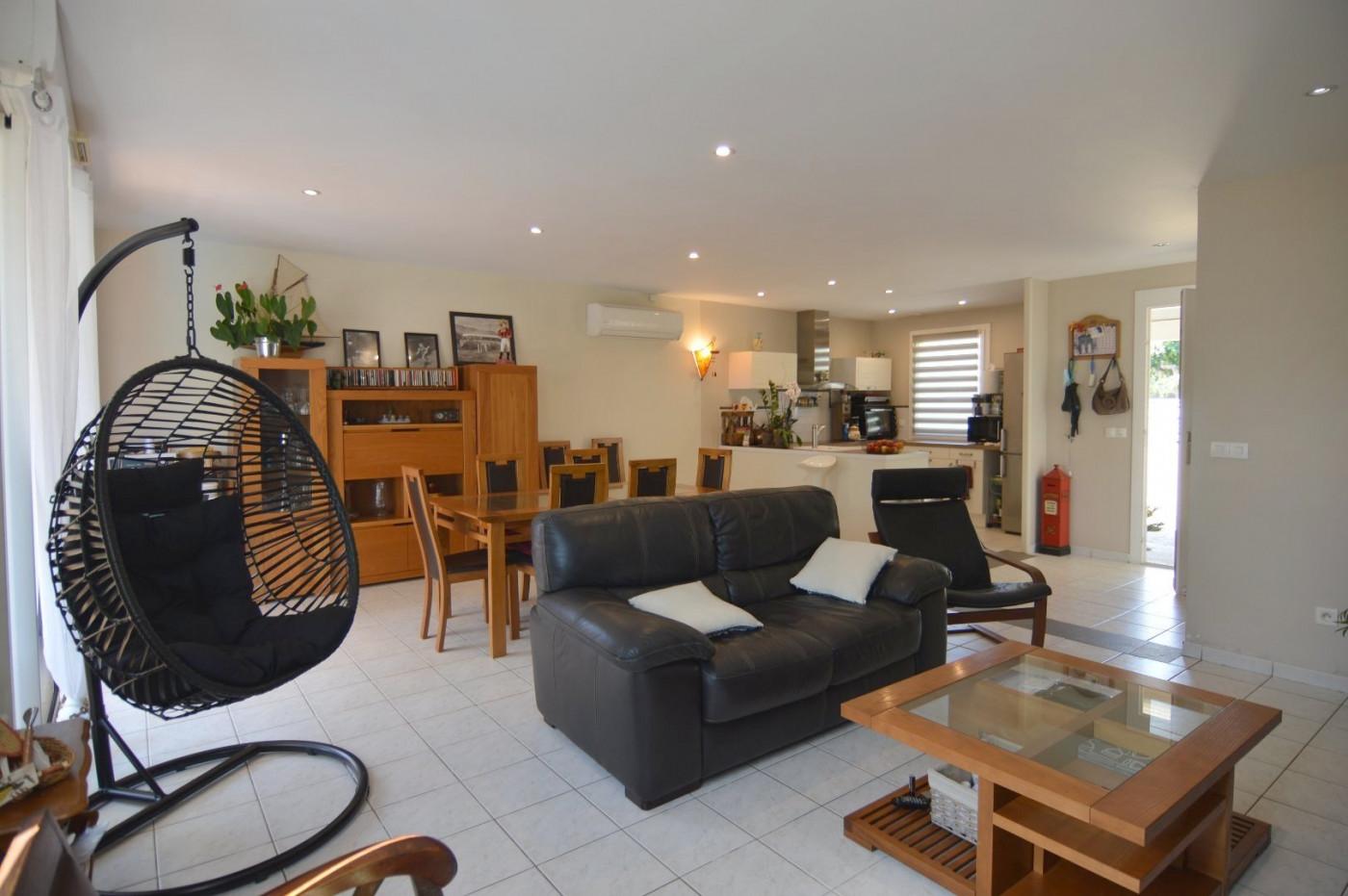 A vendre Bouzigues 346451902 Avocette immobilier