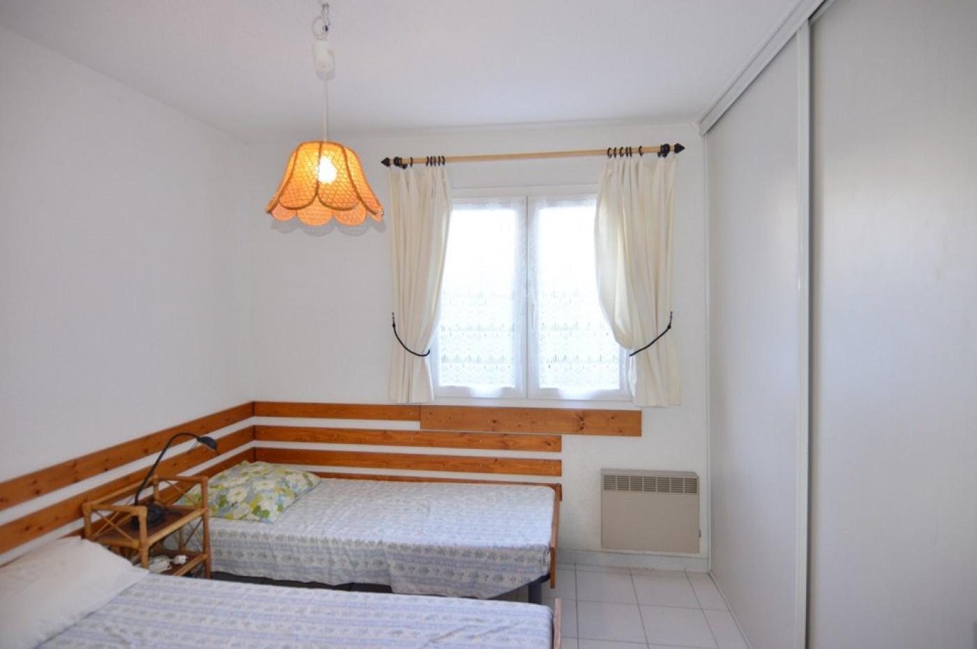 A vendre Bouzigues 346451906 Avocette immobilier