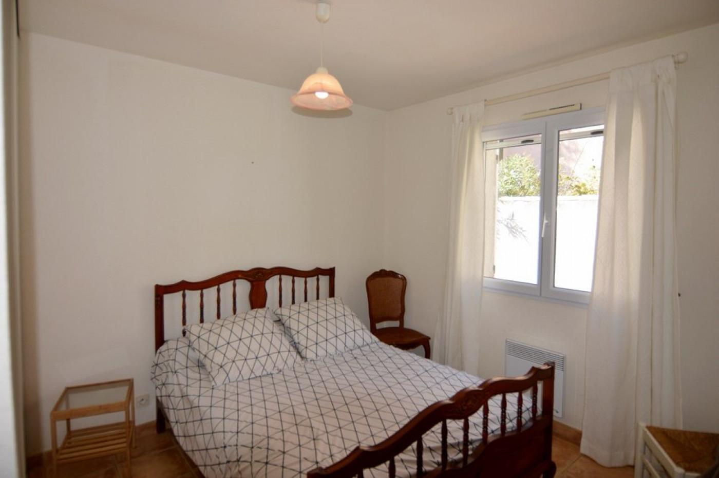 A vendre Bouzigues 346451907 Avocette immobilier