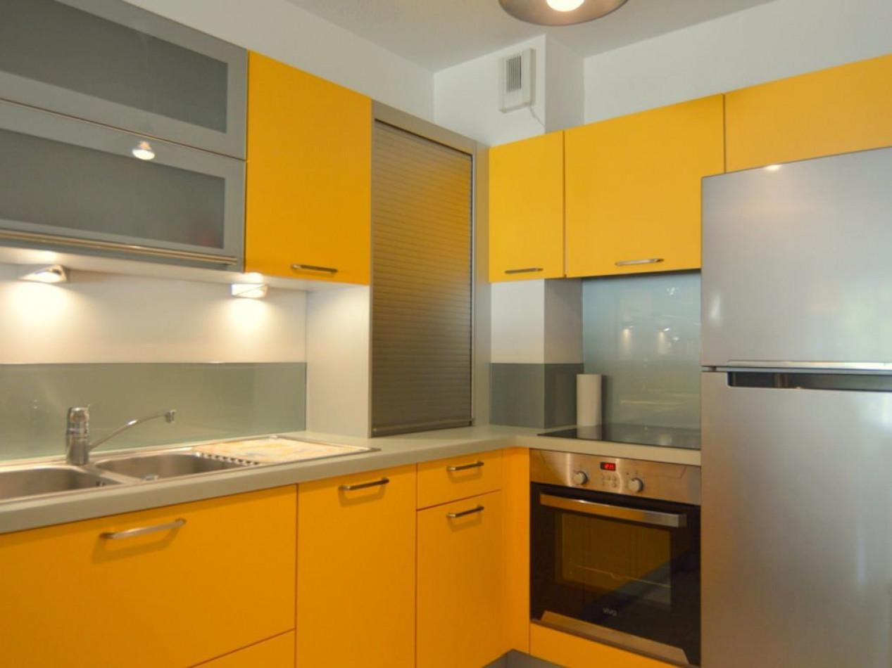 A vendre Meze 34645422 Avocette immobilier