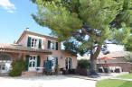 A vendre Bouzigues 3464548 Avocette immobilier