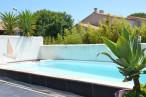 A vendre Meze 34645708 Avocette immobilier