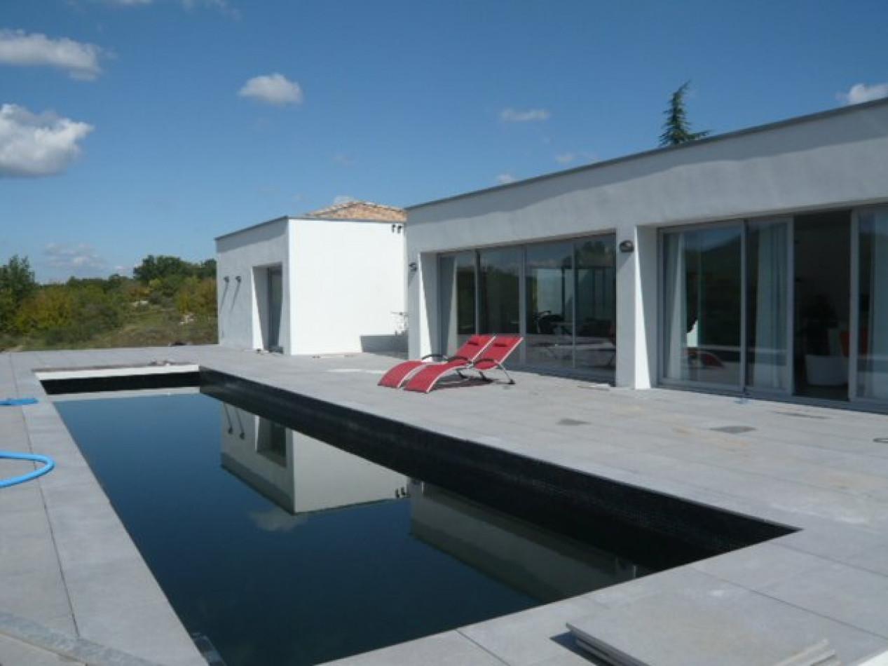 A vendre La Boissiere 346461 Ylloz
