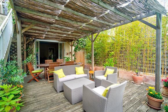 A vendre Saint Pons De Mauchiens 3464711 Agence pezenas immobilier