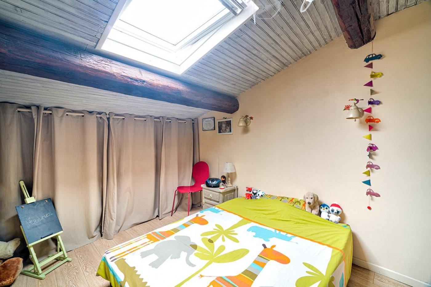 A vendre Saint Pons De Mauchiens 3464711 Albert honig