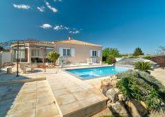 A vendre Alignan Du Vent 3464712 Saint andré immobilier